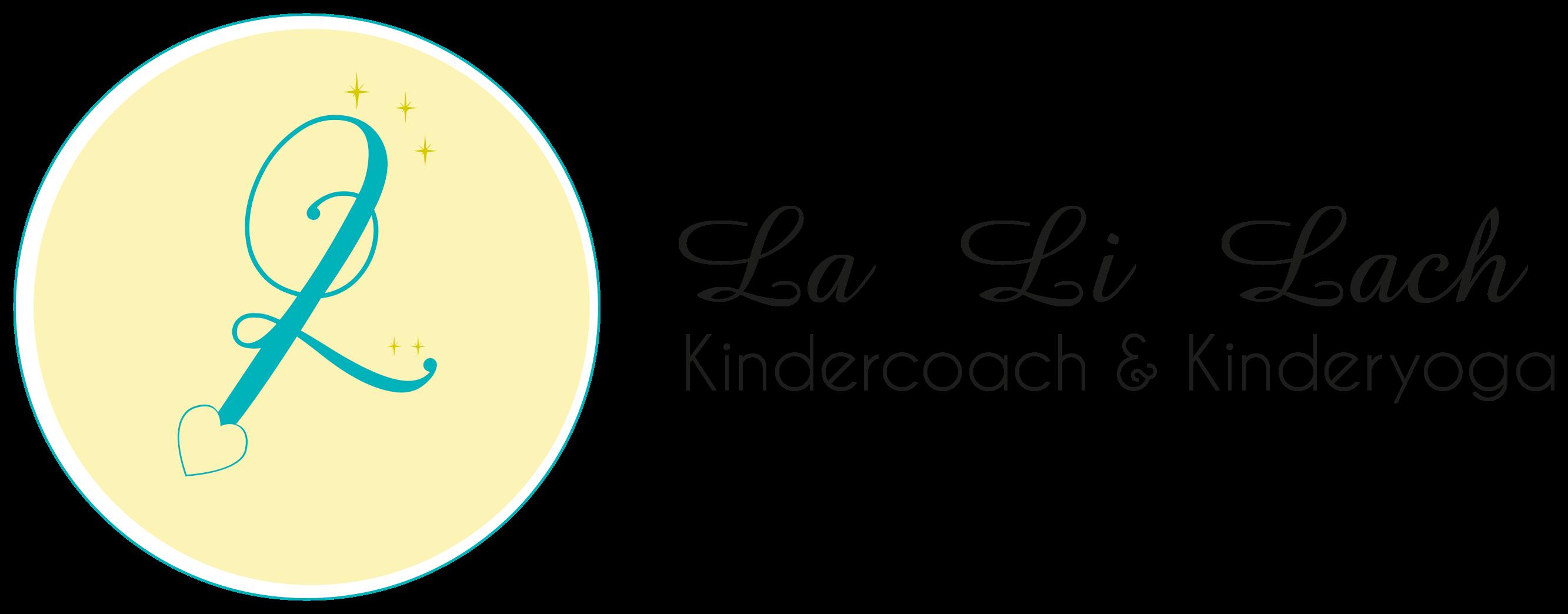 La*Li*Lach Kindercoach & Kinderyoga